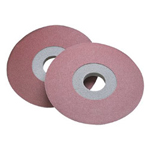 Porter Cable Drywall Sander Pad 120 Grit