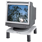 Fellowes Monitor Riser Stand For Monitor