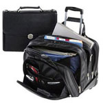 McKlein R Series CHICAGO - notebook carrying case