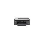 HP Photosmart Plus AiO Printer B209a multifunction ( printer / copier / scanner ) ( color )
