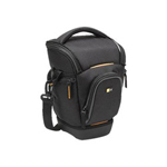 Caselogic SLR Camera Bag - Case For Camera With Zoom Lens