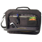 Caselogic notebook carrying case