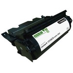 Imation Earthwise Toner Cartridge - Replaces Lexmark 12A7362