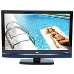 "AOC International Ltd LE22H067 - 22"" LCD TV"
