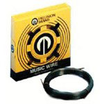 Precision Brand .031 1lb Music Wire400'