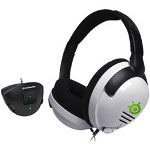 Steel Series North America Spectrum 4XB - Headset