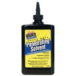 Radiator Specialty 16 Oz. Penetrating Solvent
