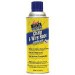 Radiator Specialty 12 Oz. Chain & Wire Ropelubricant