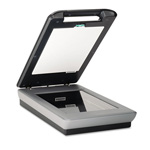 "HP ScanJet G4050 Photo Scanner Flatbed Scanner 8.50"" x 12.25"" 4800 DPI x 9600 DPI Hi-Speed USB"