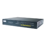 Cisco PIX 501 - Security Appliance