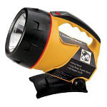 Rayovac 40337 Krypton Floating Lantern