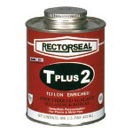 Rectorseal T Plus 2 1pt Btc