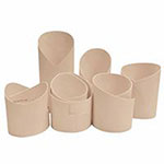 OneStep Pipe Template Sets, 3 1/2 in x 3 1/2