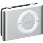 Apple Apple IPod Shuffle Digital Player