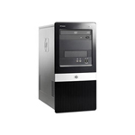 HP Compaq Business Desktop dx2400 - C E1500 2.2 GHz