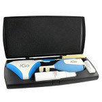 iGo Direct Notebook Cleaning Kit notebook cleaning kit