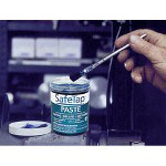 Safetap 8-oz. Paste