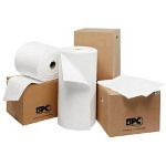 Spc Roll 30inx150ft Perf Dimp Oil Only 1 Roll/case