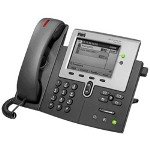 Cisco Cisco CP-7941G IP Phone