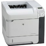 HP LaserJet P4015n Printer B/W Laser