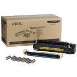 Xerox Maintenance Kit (110 V) 200000 Pages