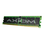 Axiom memory - 1 GB ( 2 x 512 MB ) - DIMM 240-pin - DDR2