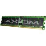 Axiom Memory - 2 GB ( 2 X 1 GB ) - DIMM 240-pin - DDR2