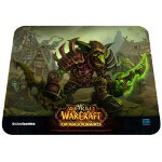 Steel Series North America QcK - Mouse Pad