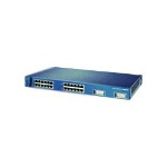 Cisco Catalyst 3550-24 SMI - Switch - 24 Ports - Managed - Desktop