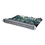Cisco Switch - 48 Ports - Plug-in Module