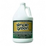 Simple Green Cleaner/degreaser 6-1 Gallon