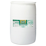 Simple Green Cleaner/degreaser 55 Gallon D