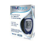 Home Diagnostics Truetrack Smart System Starter Kit, A4H01-81