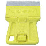 Stanley Bostitch Scraper Mini Razor Blade