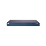 Cisco 2611XM - Router - Desktop