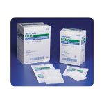 "Kendall Telfa Dressings, 3"" x 4"", Sterile, Tray Of 50"