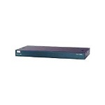 Cisco 2650XM - Router - Rack-mountable