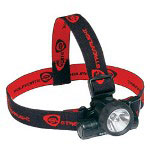 Streamlight Argo Hp-led Headlamp