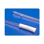 Kendall Intermittent 14 Fr Urethral Catheter