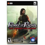 Ubisoft Entertainment Prince Of Persia The Forgotten Sands - Complete Package