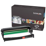 Lexmark Photoconductor Kit - 1 - 30000 Pages - LCCP
