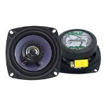 Pyle Audio Drive Gear Series PLG42 - Car Speaker