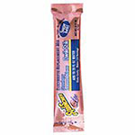 Sqwincher Sugar-Free Qwik Stik, Strawberry Lemonade, 0.11 oz, Tube, 500 per case