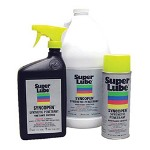 Super Lube Syncopen Synthetic Penetrant Bulk (metal Protec