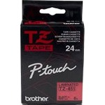 Brother TZ 451 - printer tape - 1 pcs.