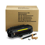 Xerox Maintenance Kit (110 V) - 200000 Pages