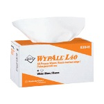 WypAll® Cleaning Wipes, Case of 810