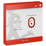Apple Apple Nike + IPod Sport Kit - Nike + IPod Sport Kit