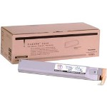 Xerox Standard-Capacity Toner Cartrid1 x Black 7500 Pages