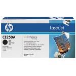 HP CE250A Toner Cartridge